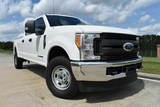 1FT8W3BT3HEE99966-2017-ford-other