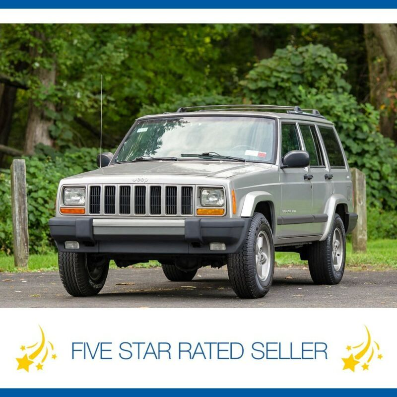 1J4FF48S71L606315-2001-jeep-cherokee