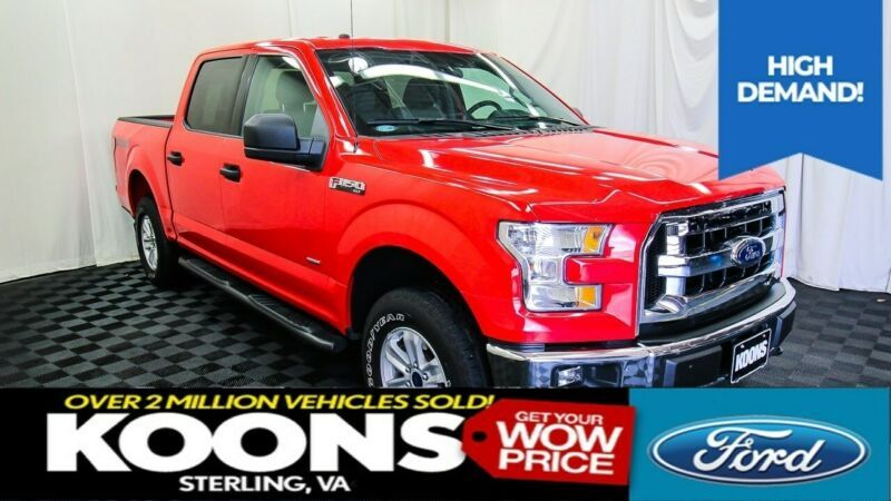 1FTEW1EP7HKE07216-2017-ford-f-150