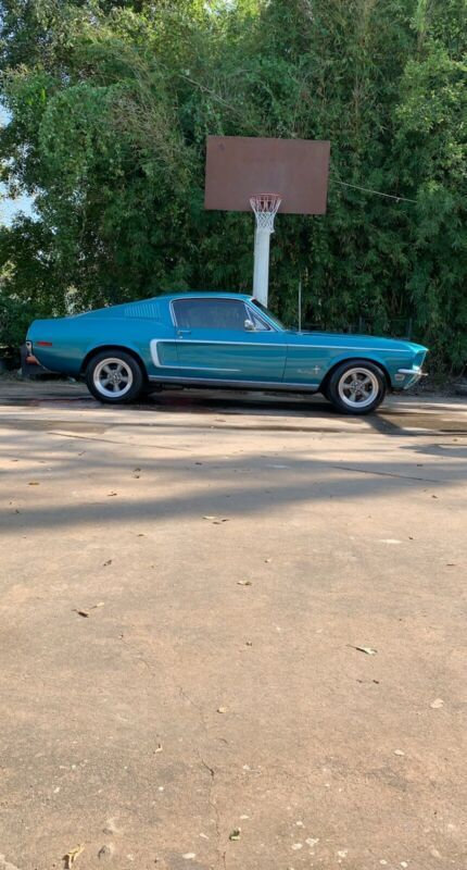 8F02C159158-1968-ford-mustang