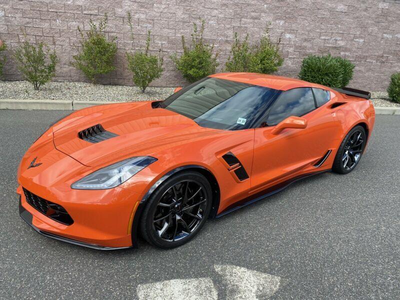 1G1YY2D75K5109325-2019-chevrolet-corvette