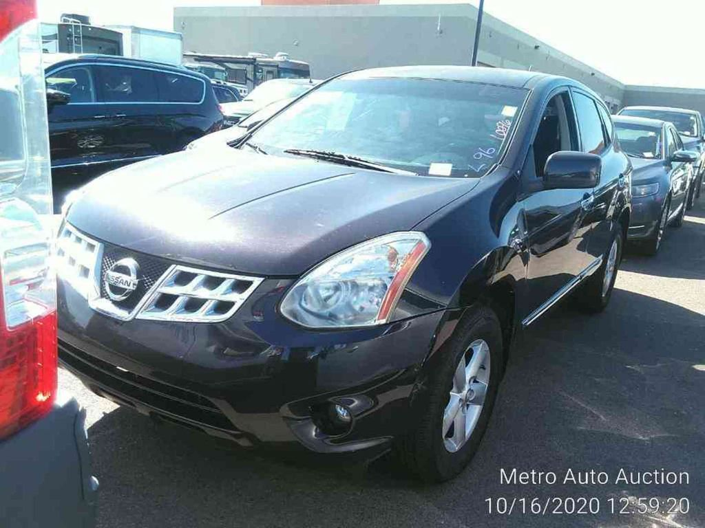 JN8AS5MV8DW123375-2013-nissan-rogue