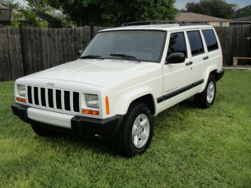 1J4FT48SX1L622470-2001-jeep-cherokee