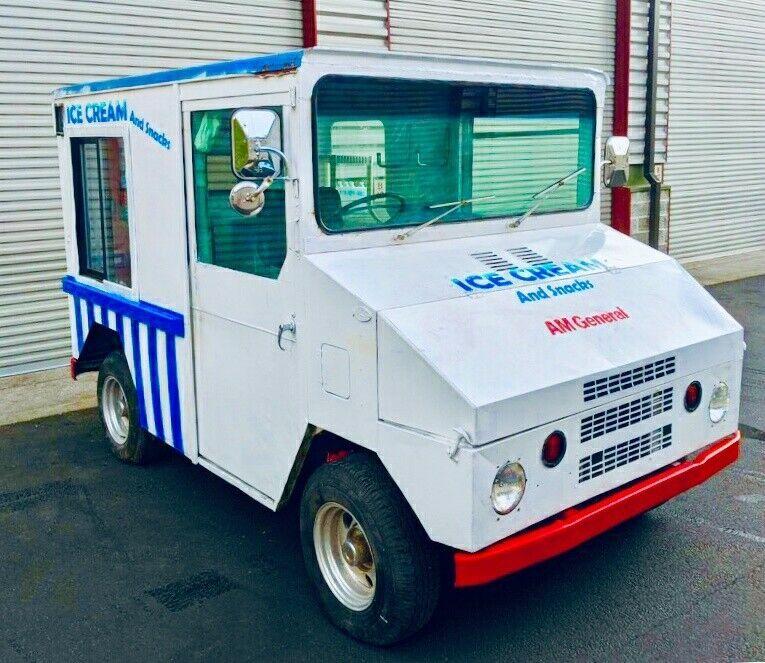 WN73113149-1973-am-general-ice-cream-food-truck
