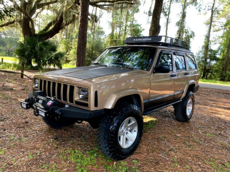 1J4FF68S8XL506924-1999-jeep-cherokee
