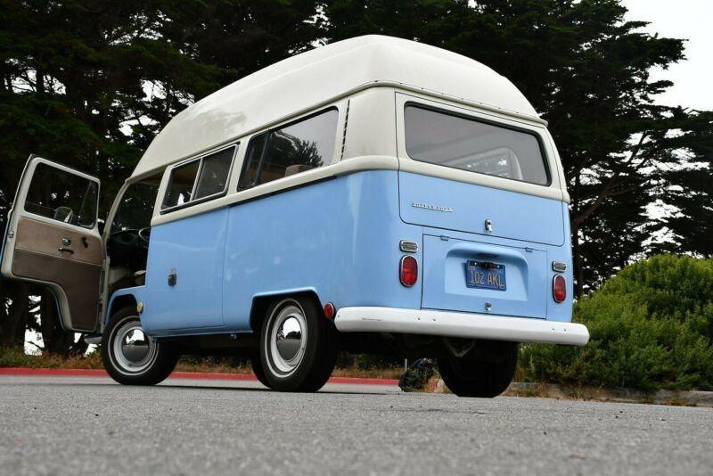 239185291-1969-volkswagen-busvanagon