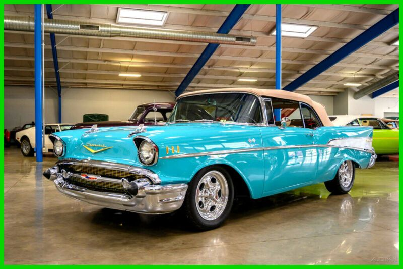 VC57N210379-1957-chevrolet-other-0