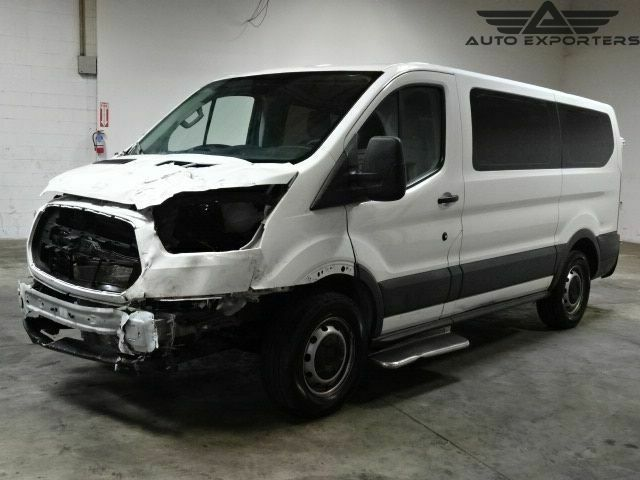 1FMZK1YM7HKA45897-2017-ford-transit-connect