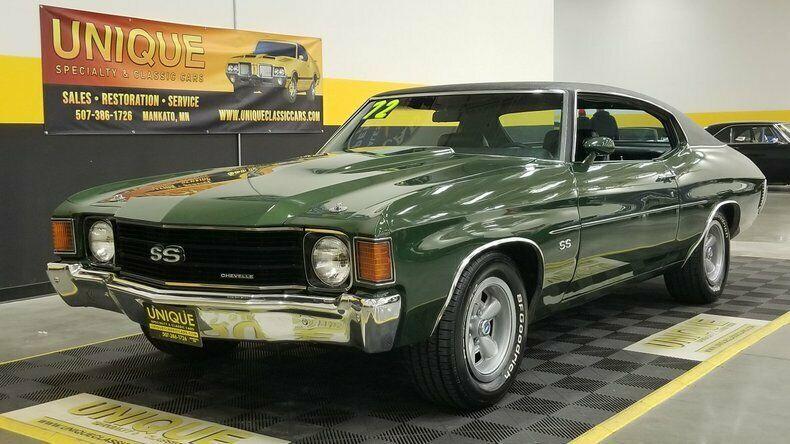 1D37U2K593991-1972-chevrolet-chevelle