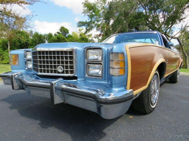 9H49H124186-1979-ford-ranchero-0