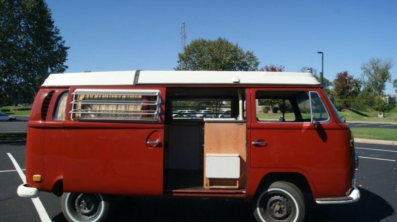 2312089226-1971-volkswagen-busvanagon