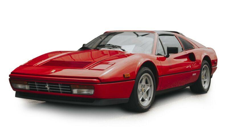 ZFFXA20A0G0062185-1986-ferrari-328