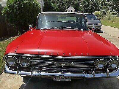 01819K118288-1960-chevrolet-impala
