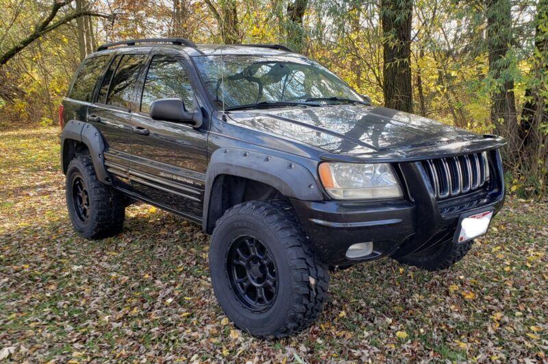 1J4GW58J72C286982-2002-jeep-grand-cherokee