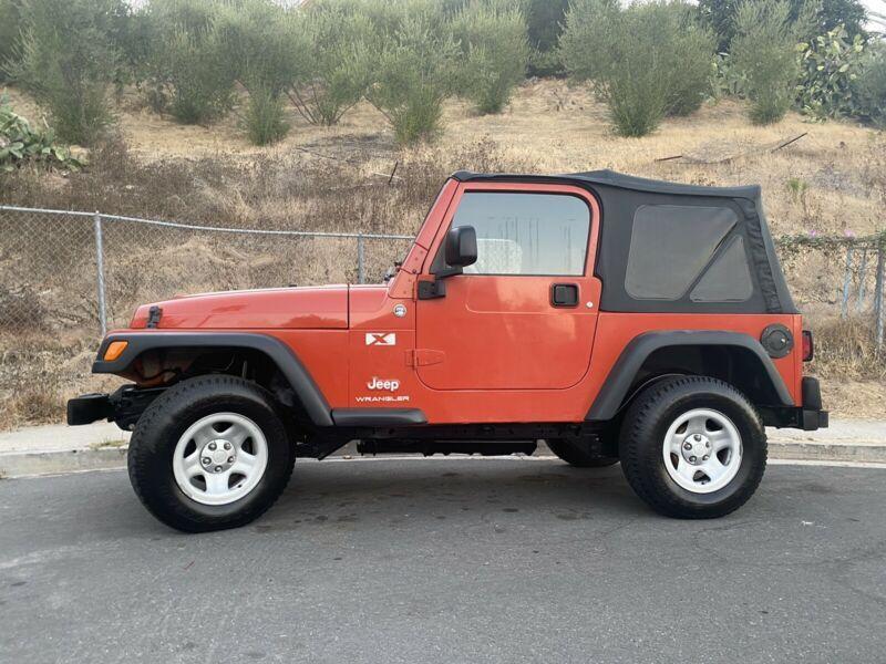 1J4FA39S76P743536-2006-jeep-wrangler