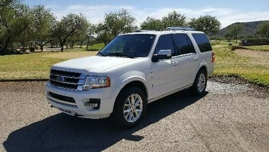 1FMJU1KT4HEA11972-2017-ford-expedition