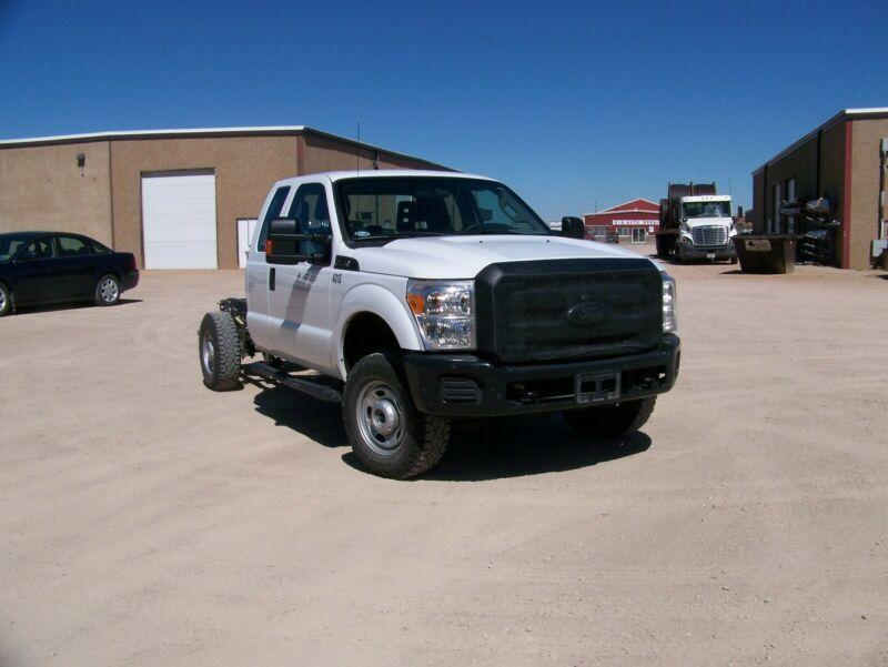 1FD7X2B68EEA98028-2014-ford-f-250