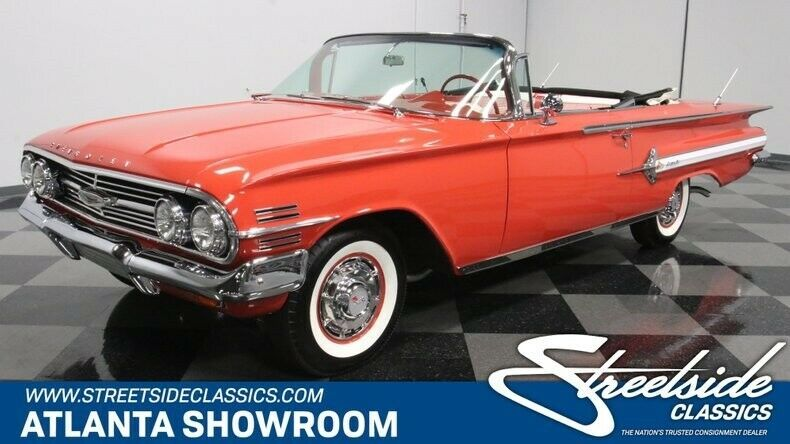 01867A183050-1960-chevrolet-other