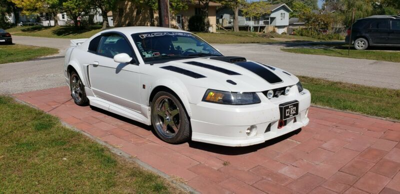 1FAFP42X34F134940-2004-ford-mustang