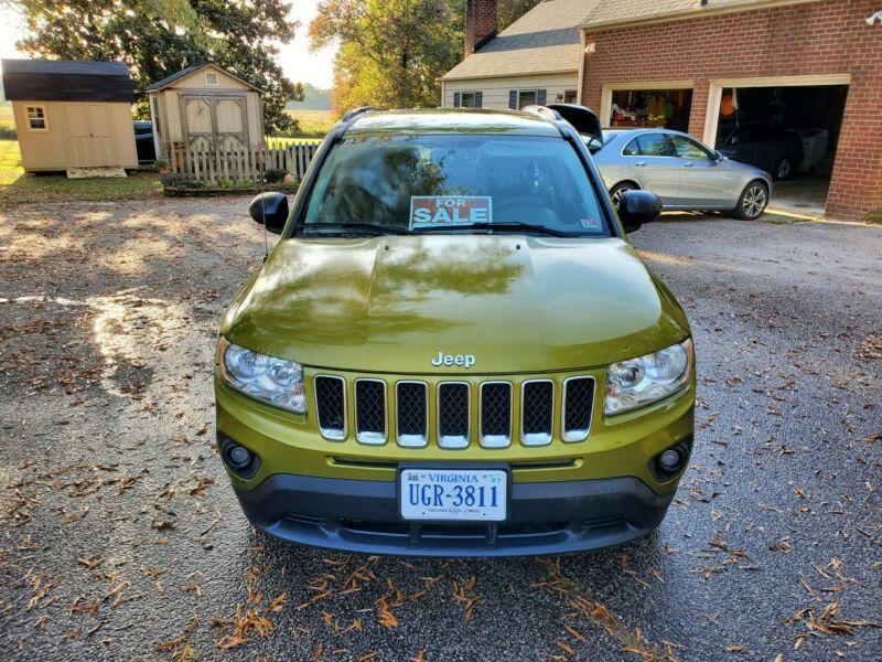 1C4NJDBB8CD555560-2012-jeep-compass