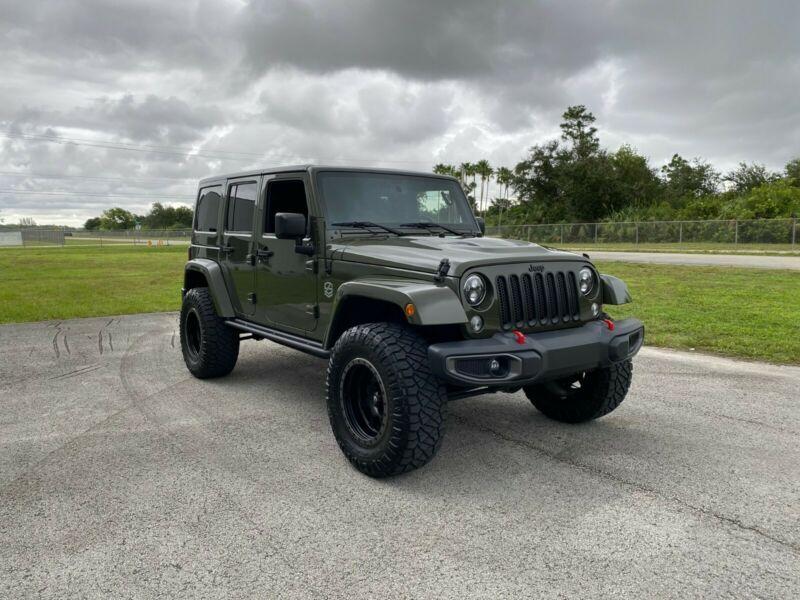 1C4HJWEG1FL674822-2015-jeep-wrangler