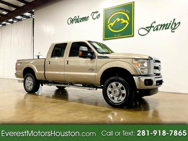 1FT7W2BT2CEB96028-2012-ford-f-250
