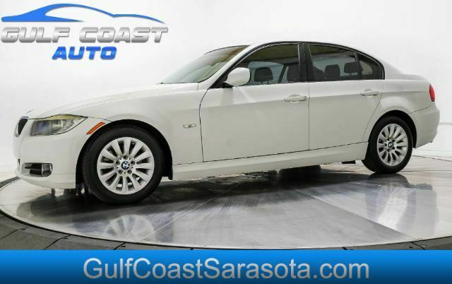 WBAPH77549NL83066-2009-bmw-328i-leather-sunroof-cold-ac-low-miles-lk-0
