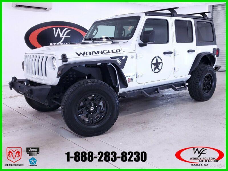 1C4HJXDG5JW143640-2018-jeep-wrangler-unlimited