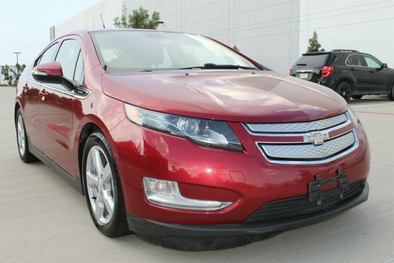 1G1RA6E47DU145613-2013-chevrolet-only-89k-miles-xm-heated-seats-carfax-certified