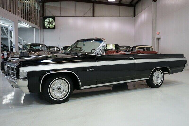 3366702198-1963-oldsmobile-starfire