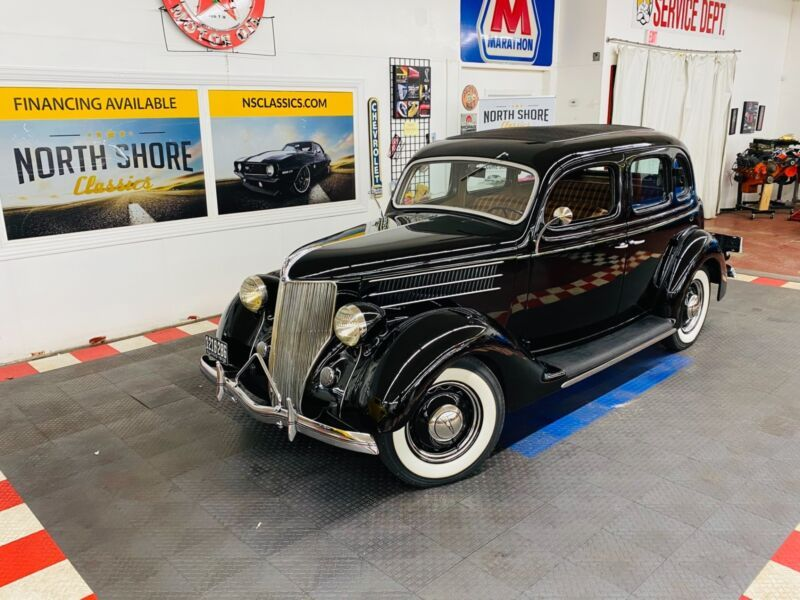 000182827271-1936-ford-other-0
