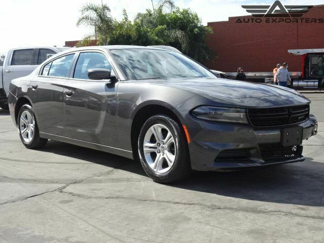 2C3CDXBGXLH121885-2020-dodge-charger
