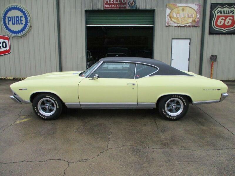 11837A145461-1961-chevrolet-impala-bubbletop