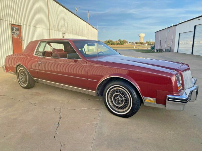 1G4EY5798FE412013-1985-buick-riviera