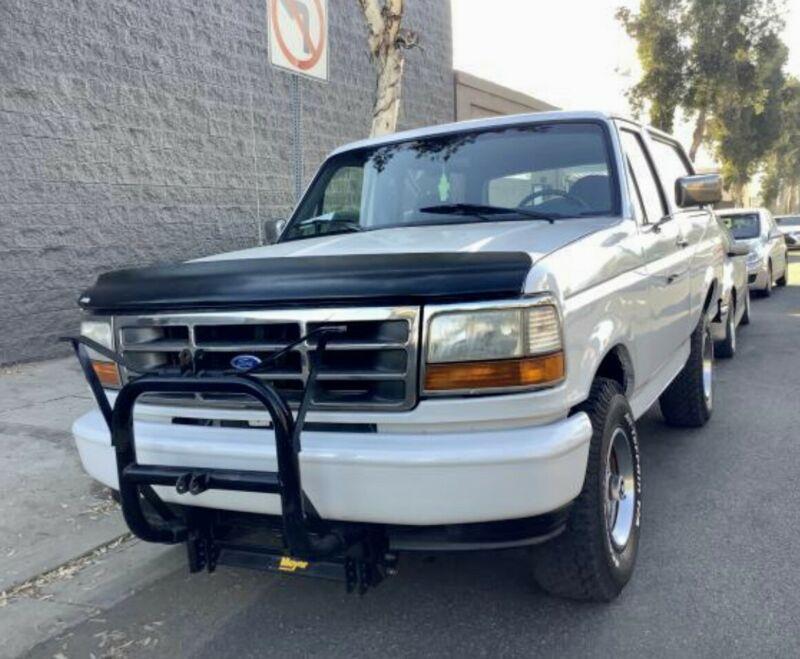 1FMEU15N2RLB43544-1994-ford-bronco