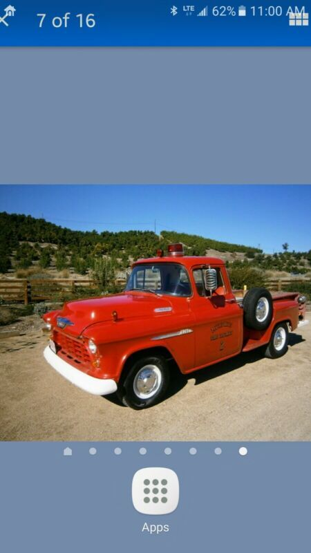 25500064596459-1955-chevrolet-other