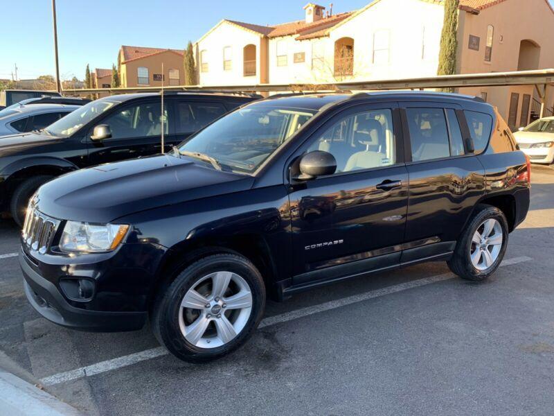 1J4NT1FB0BD224726-2011-jeep-compass
