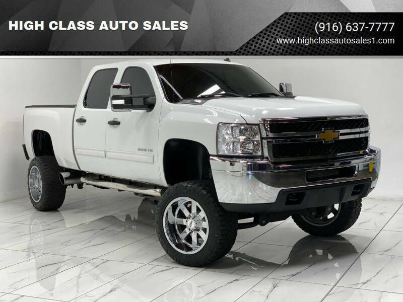 1GC1KXE88EF126858-2014-chevrolet-other-0