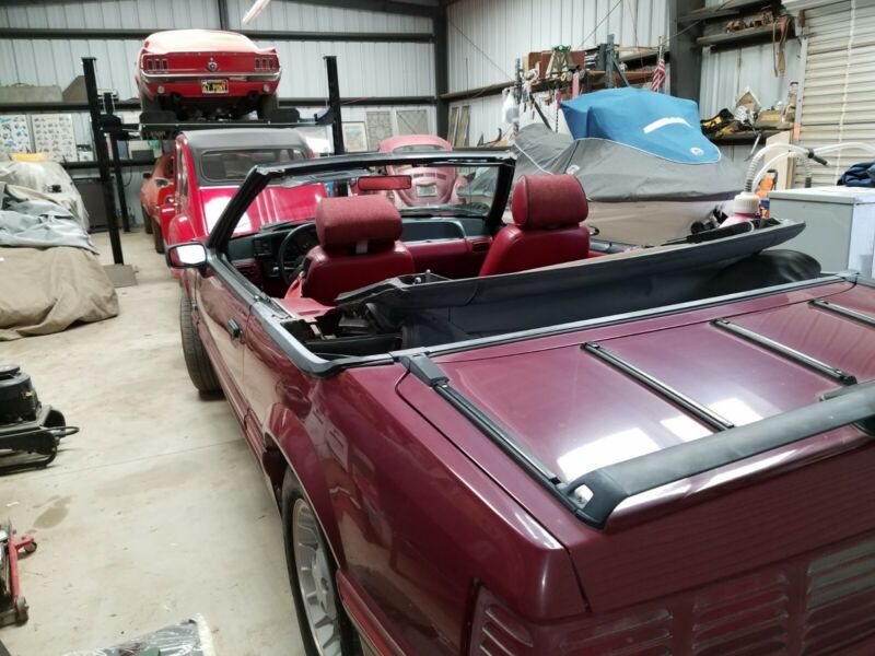 1FABP45E0JF280684-1988-ford-mustang