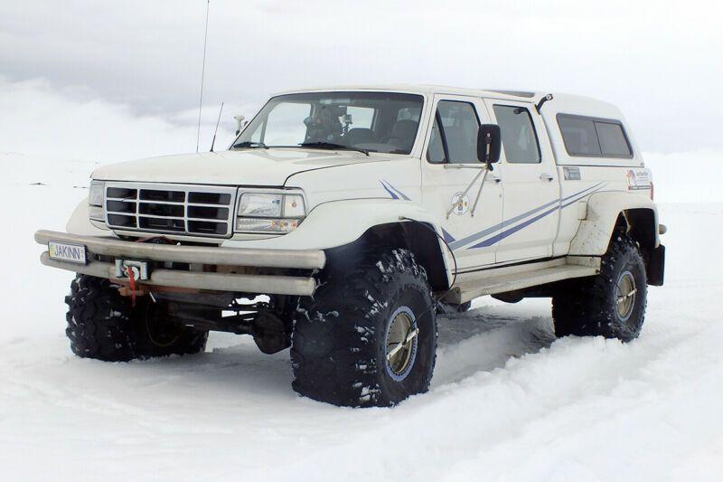 1FTHW26F3VEC70553-1997-ford-f-250-0
