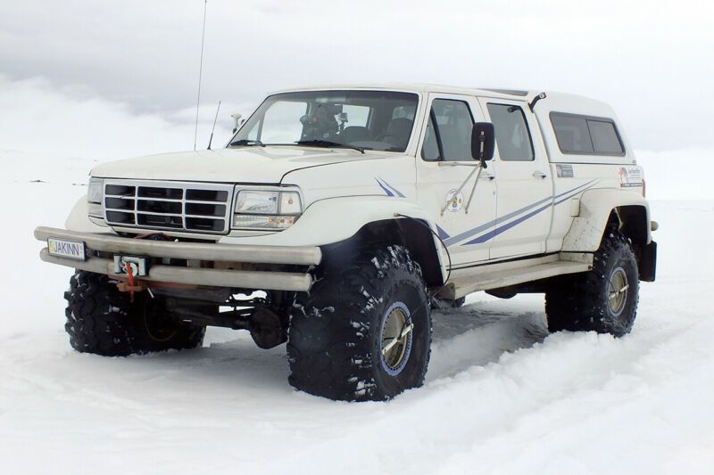 1FTHW26F3VEC70553-1997-ford-f-250