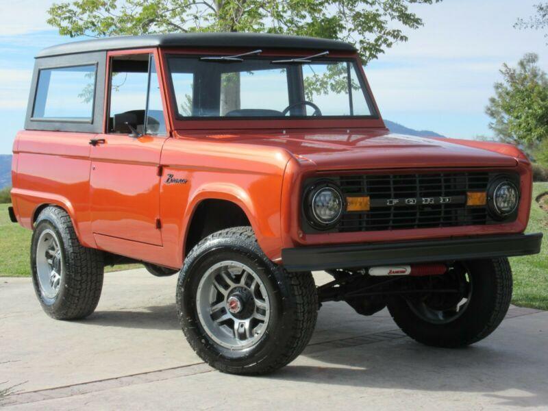 U15FLC72786-1968-ford-bronco