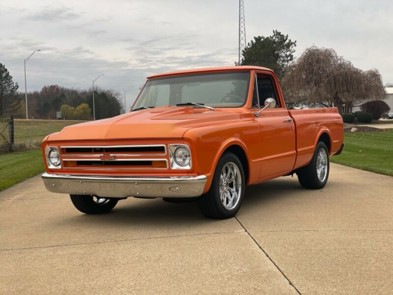 CE141J644804-1971-chevrolet-other-0
