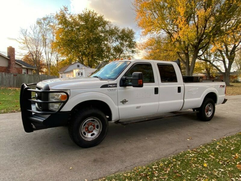 1FT8W3BT0DEB28564-2013-ford-f-350
