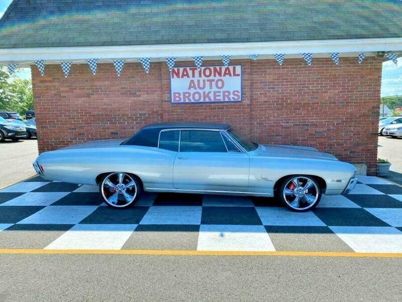 164478T282741-1968-chevrolet-impala