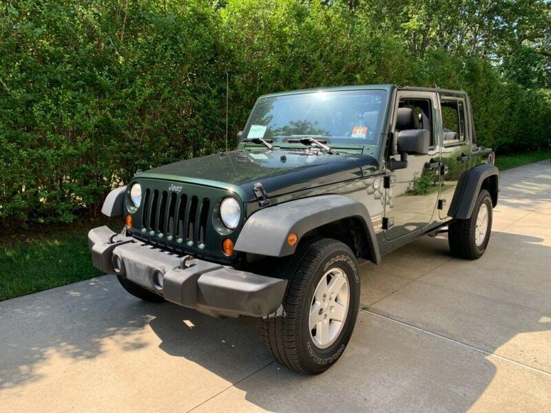 1J4HA3H19BL545852-2011-jeep-wrangler-unlimited