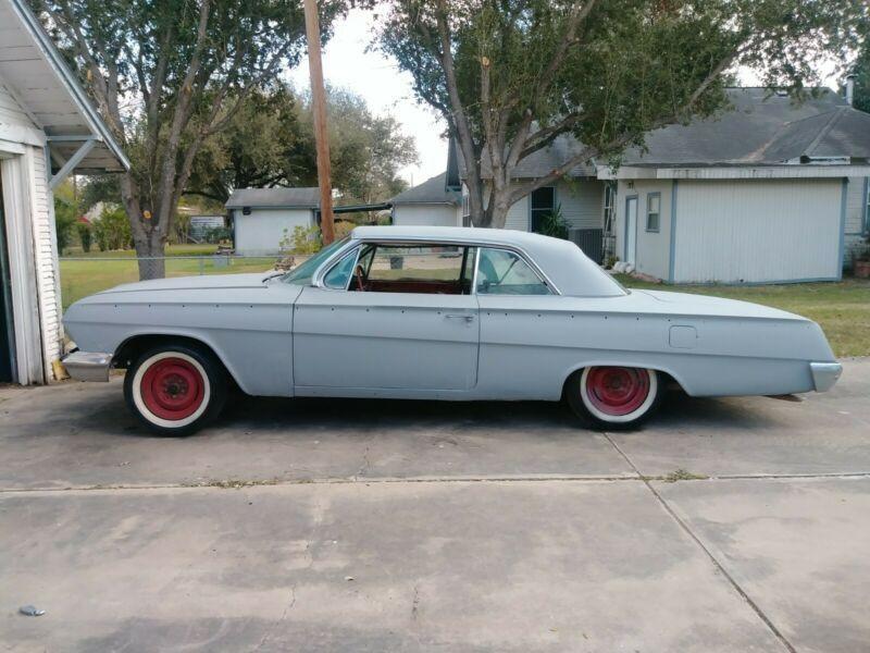 21847S247023-1962-chevrolet-impala