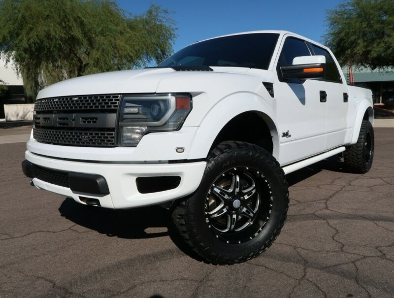 1FTFW1R65DFB75529-2013-ford-f-150