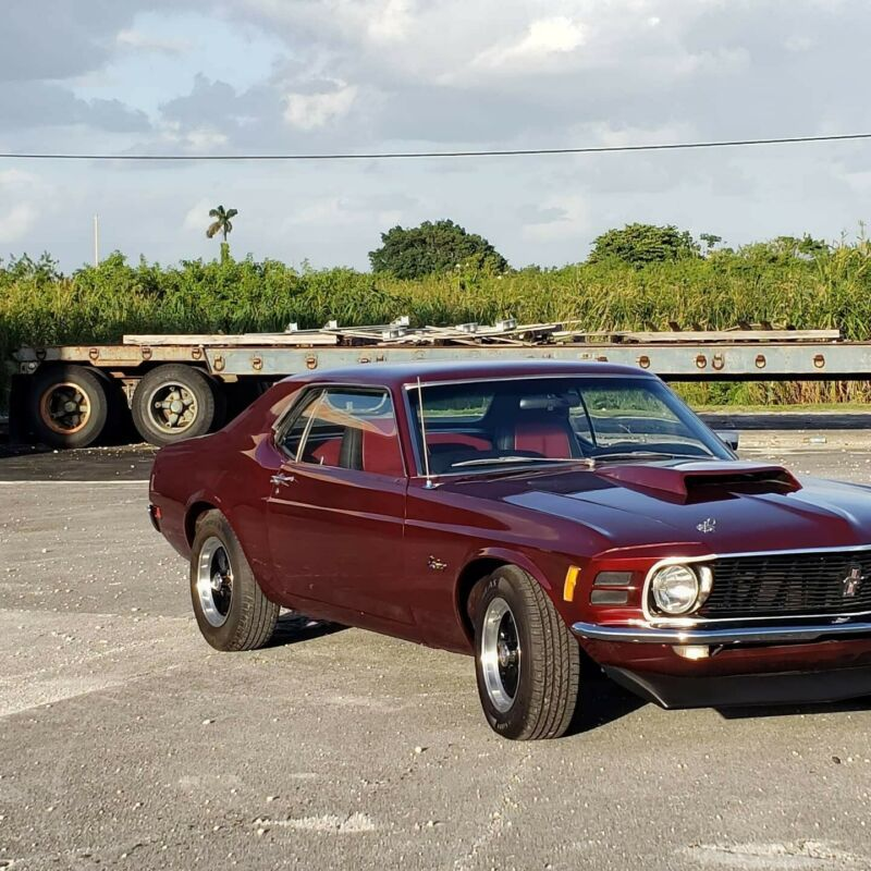 0F01F163272-1970-ford-mustang