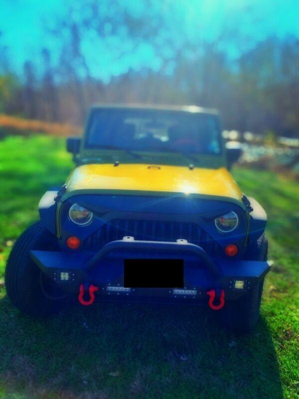 1J4GA59167L178289-2007-jeep-wrangler